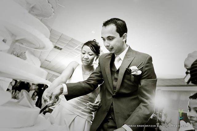 483_rado_tiana_10.08.21.17.02.501 Photographe de mariage à Madagascar