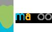 logo_accueil logo_accueil