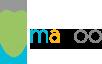 logo_accueil1 logo_accueil