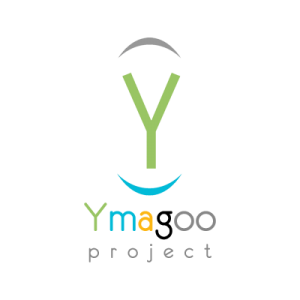 logo_ymagoo_project_small1-300x300 logo_ymagoo_project_small