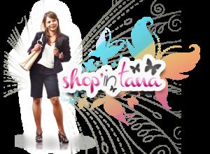 site-shopintana2-300x220 site-shopintana2