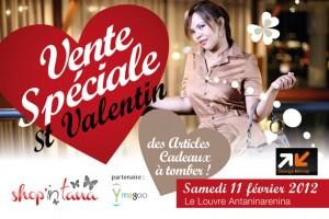 Vente_privee_st_valentin-300x200 Vente_privee_st_valentin