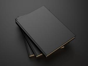 book1-300x225 book1