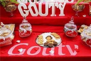 gouty-2-300x200 gouty-2