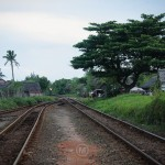 069_east-scenery