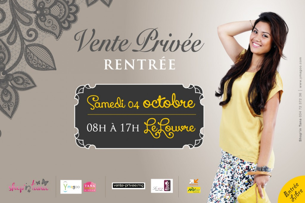 140918-SIT-Rentrée-Ysary