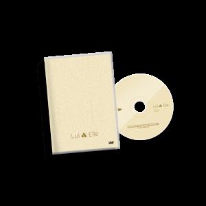 DVD-video-300x300 DVD-video