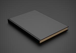 book-300x210 book