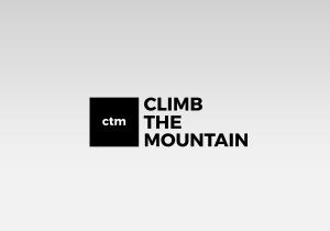 ctm-1-300x210 ctm