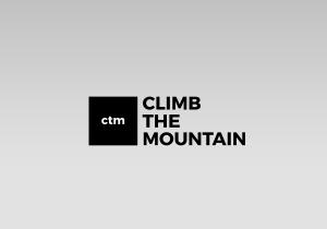 ctm-2-300x210 ctm