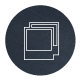 wp_icon_animation_blue Approche propre