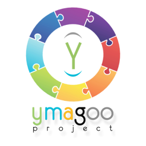 Ymagoo-project-simple400px-300x300 Ymagoo project simple400px