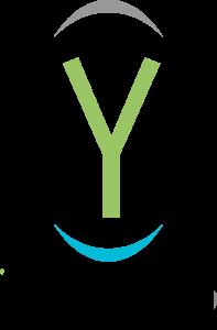 logo-ymagoo-vertical_sans_texte_400px-197x300 logo ymagoo vertical_sans_texte_400px