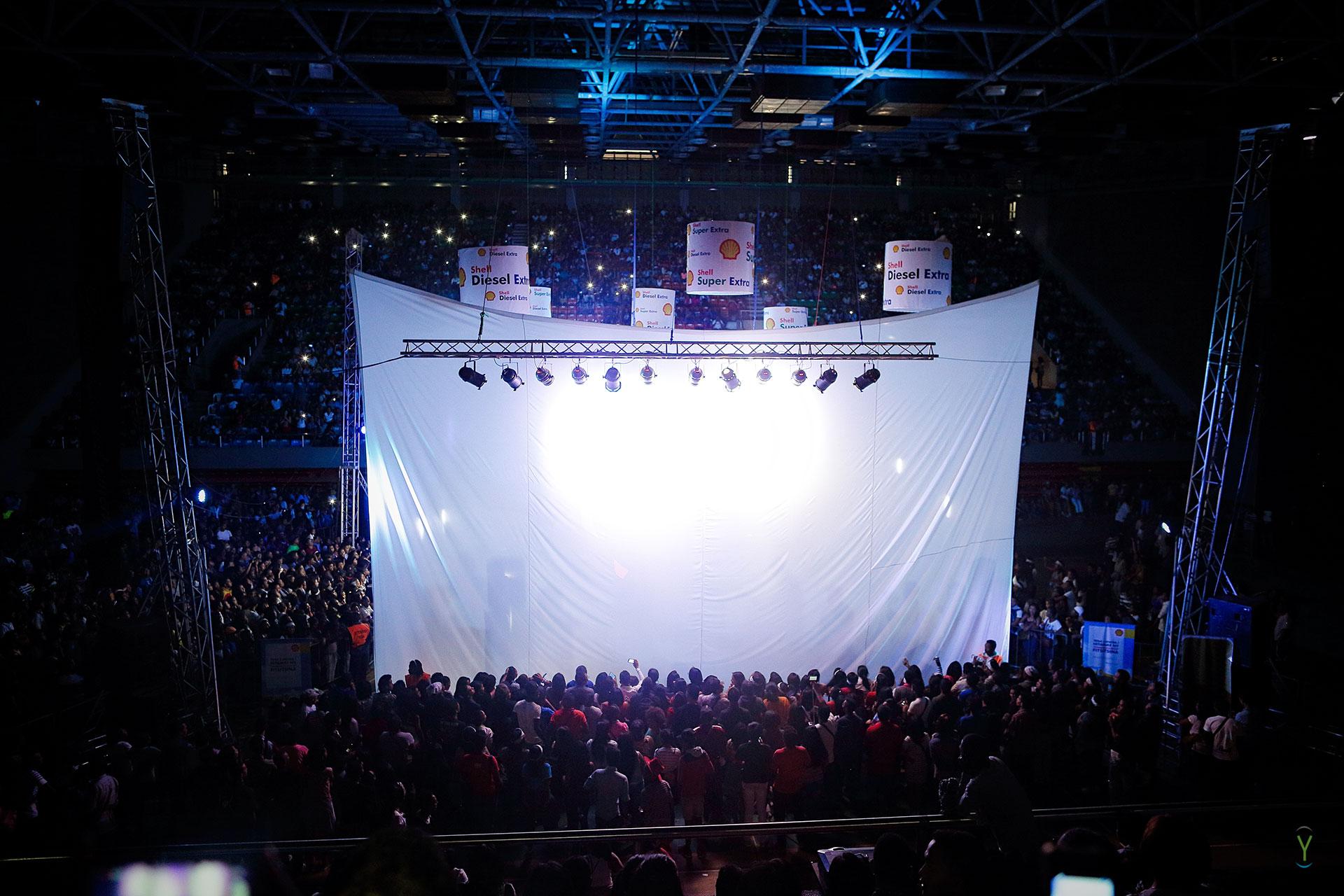 0001_concert-zay-palais-des-sports_16-11-06