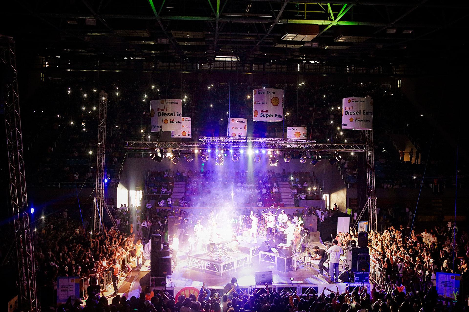 0004_concert-zay-palais-des-sports_16-11-06