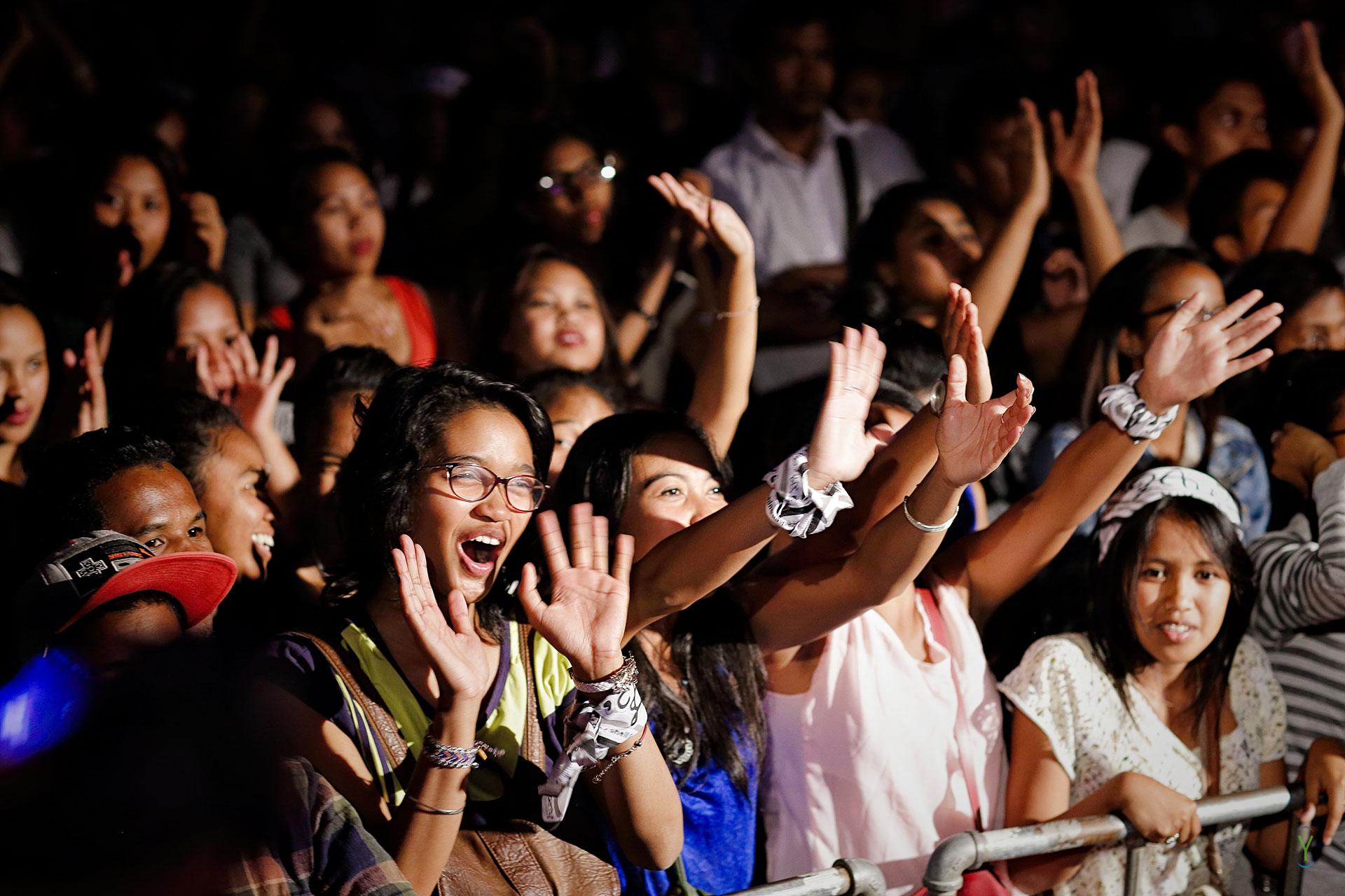 0016_concert-zay-palais-des-sports_16-11-06