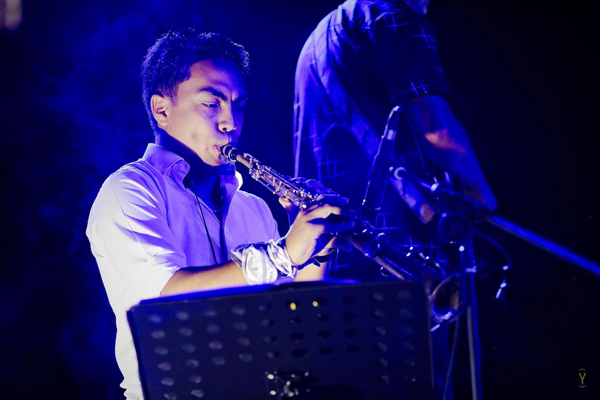 0017_concert-zay-palais-des-sports_16-11-06