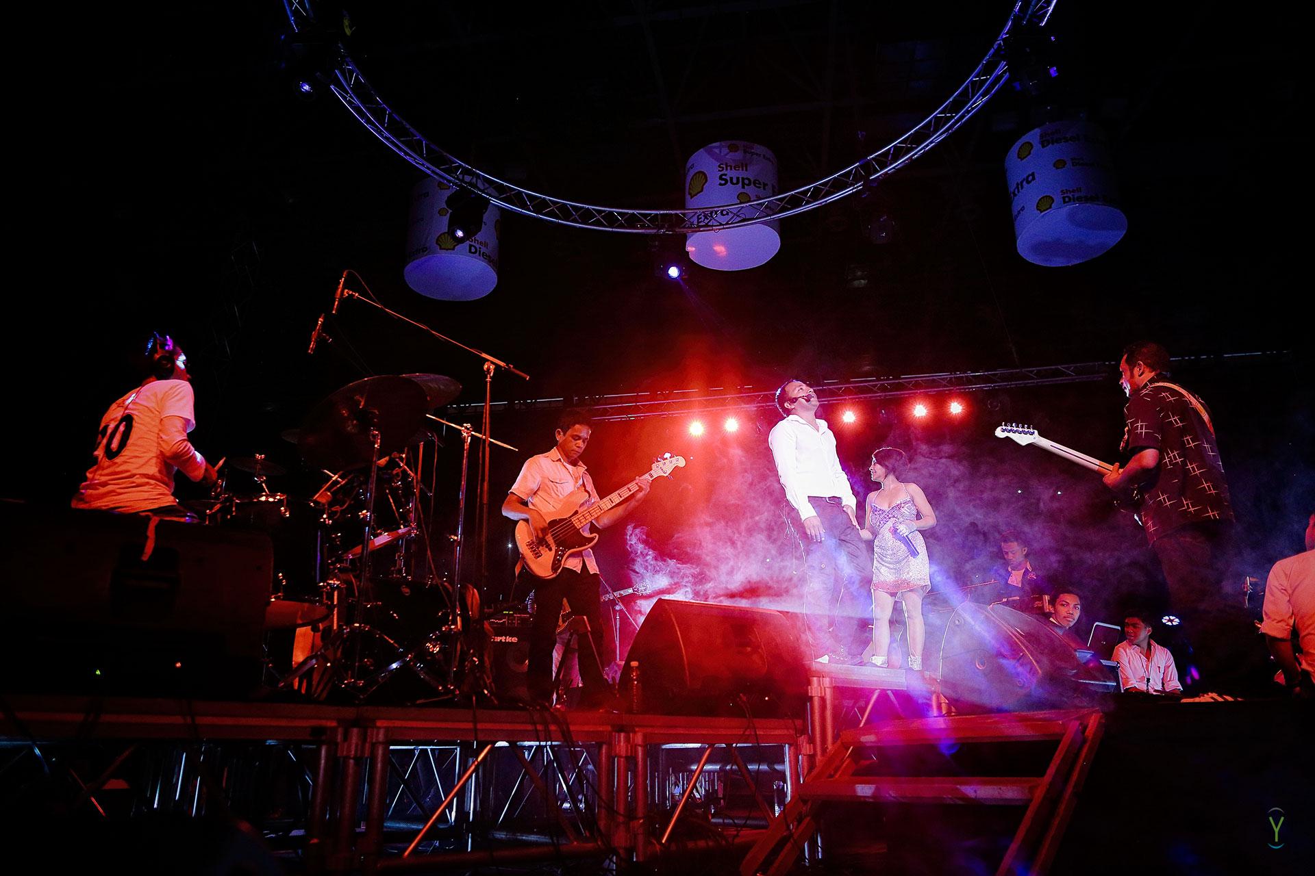 0044_concert-zay-palais-des-sports_16-11-06