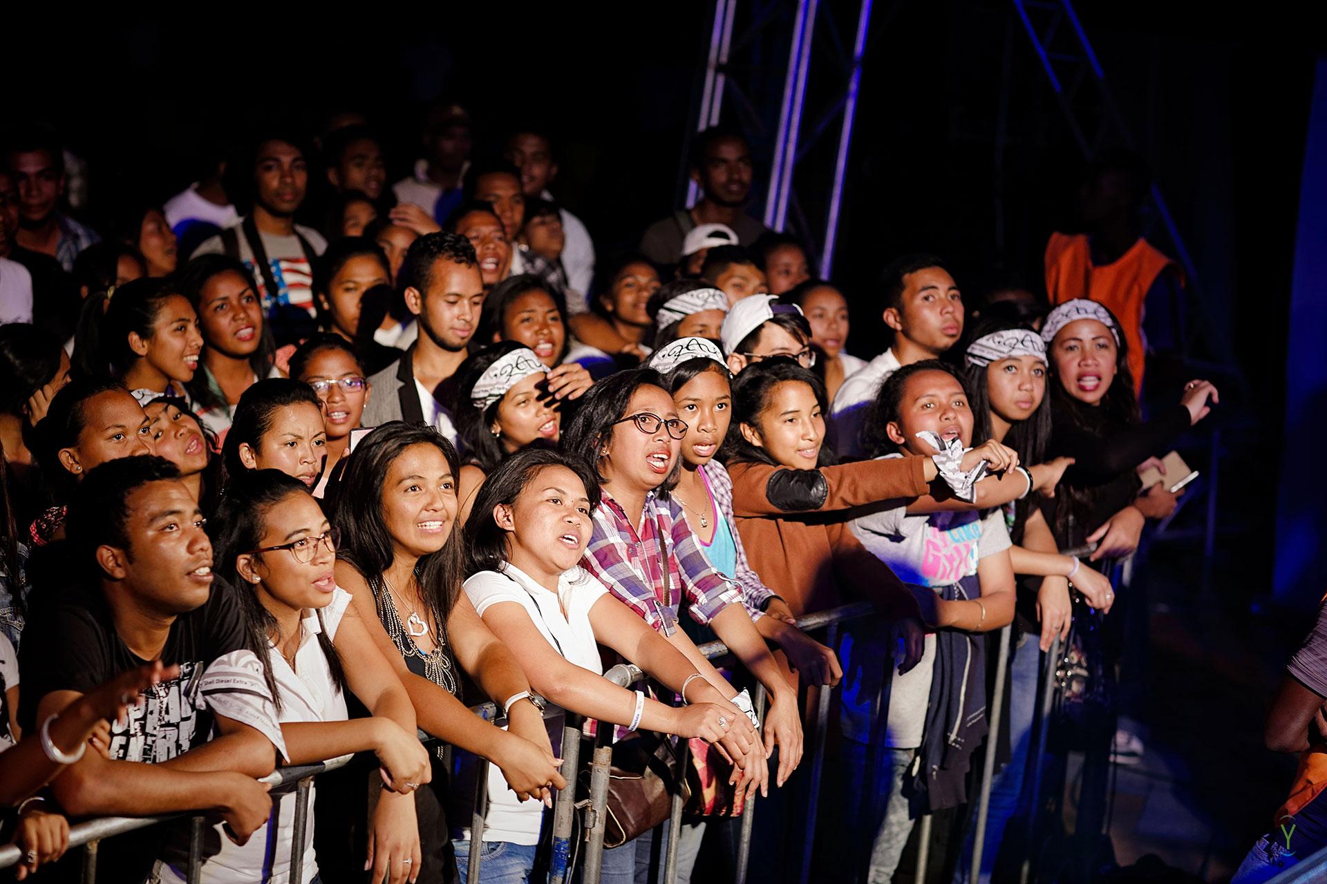 0048_concert-zay-palais-des-sports_16-11-06