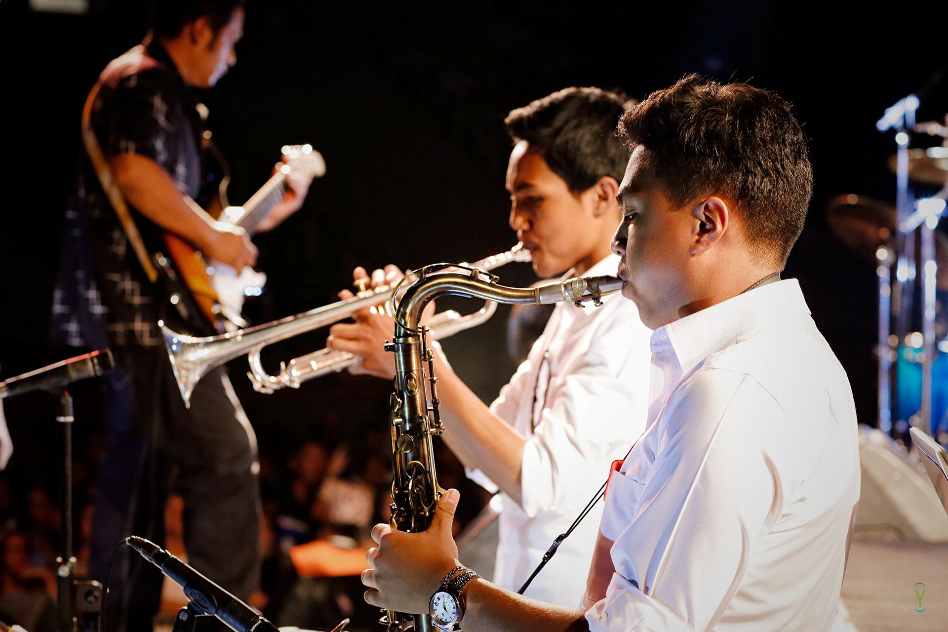 0125_concert-zay-palais-des-sports_16-11-06