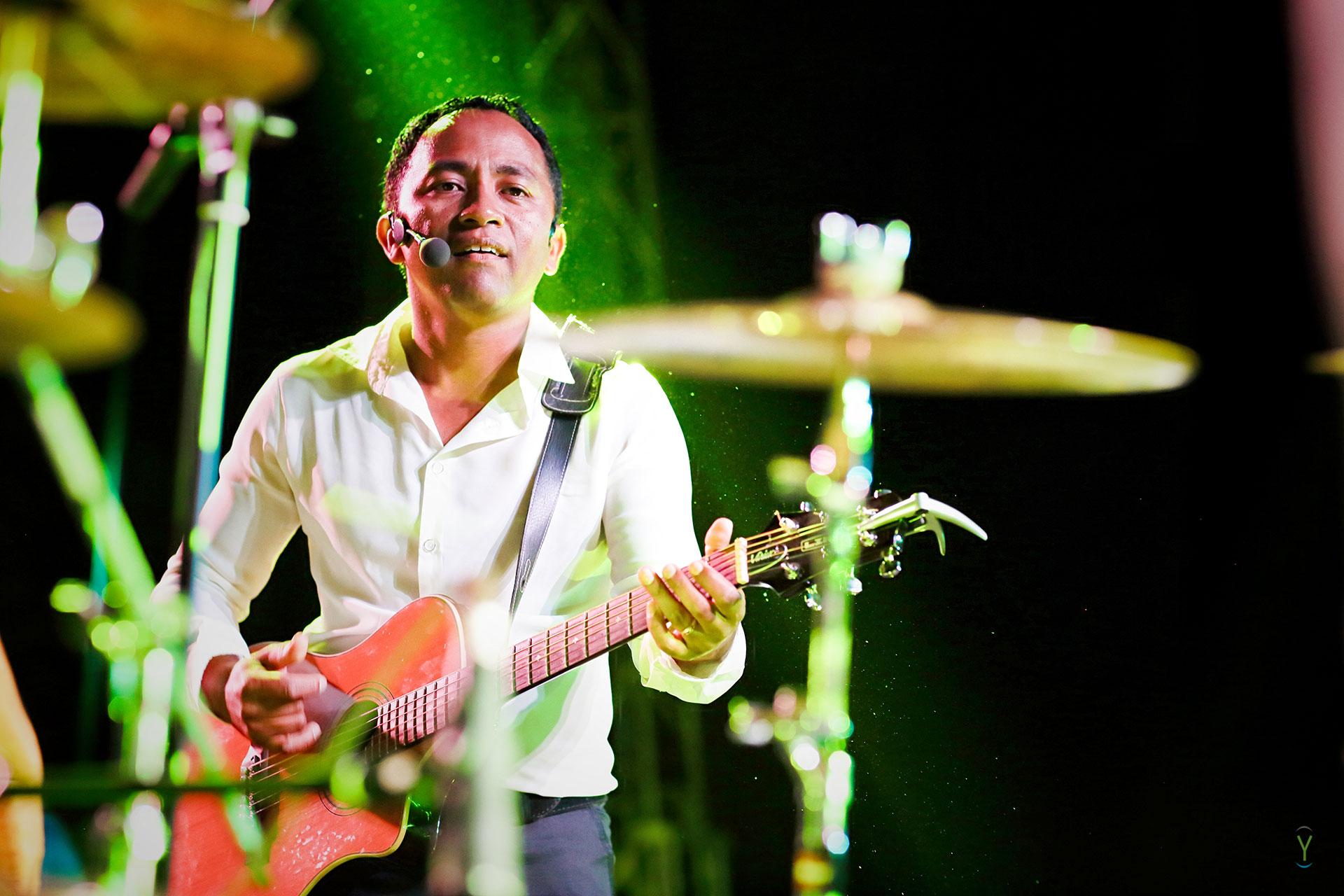 0128_concert-zay-palais-des-sports_16-11-06