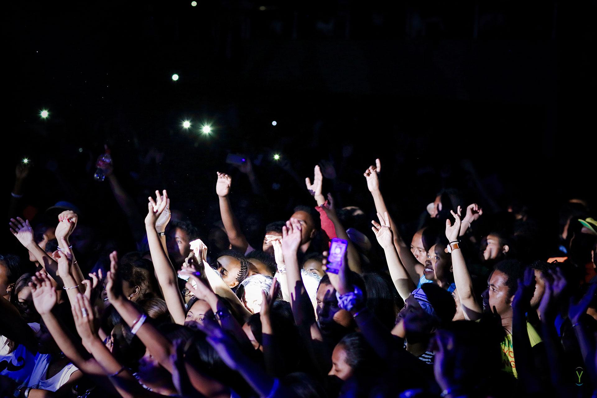 0168_concert-zay-palais-des-sports_16-11-06