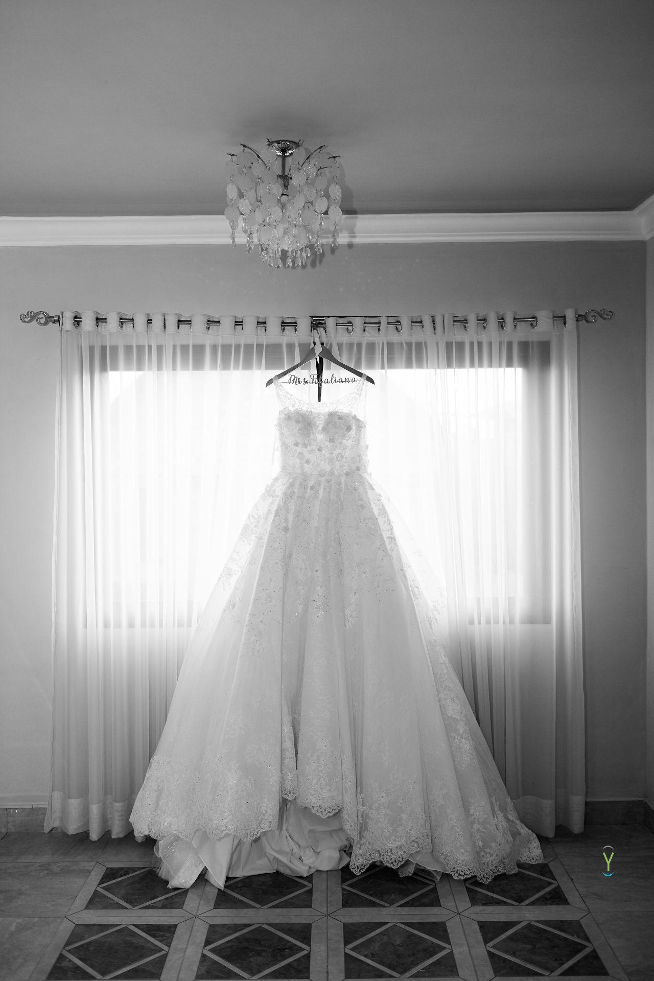 0013_Mariage_Daniel_Fifaliana_18-08-25 7 clichés importants durant les préparatifs de la mariée