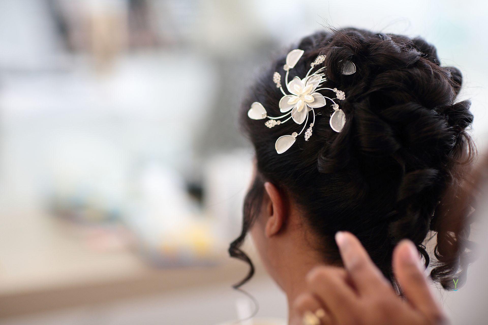 0069.Haja_Hanitra.13_08_24 7 clichés importants durant les préparatifs de la mariée