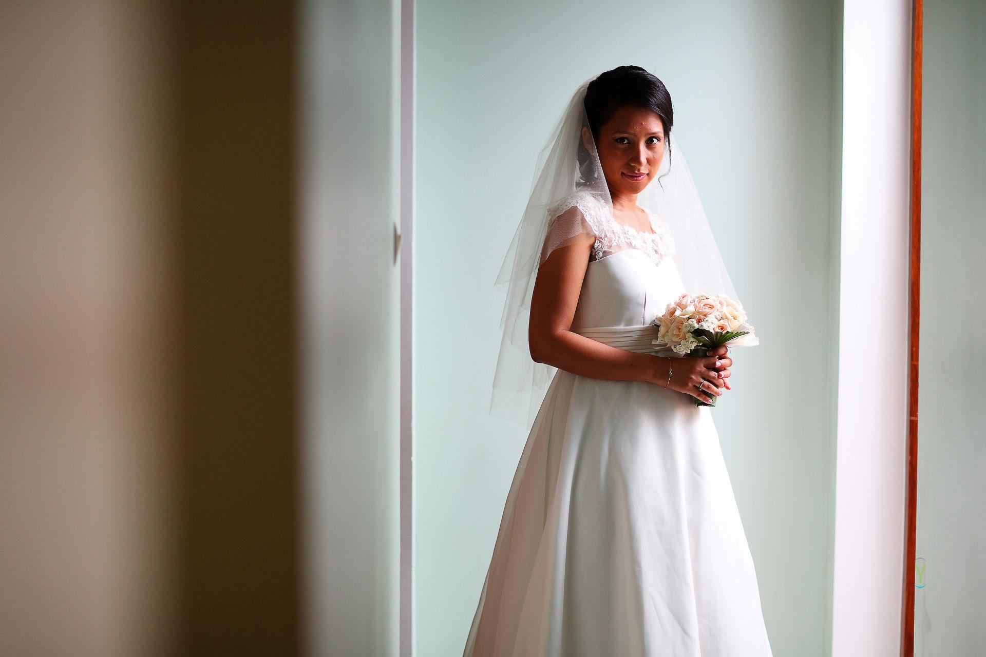 0106_njaka-tiavina_15-12-19 7 clichés importants durant les préparatifs de la mariée