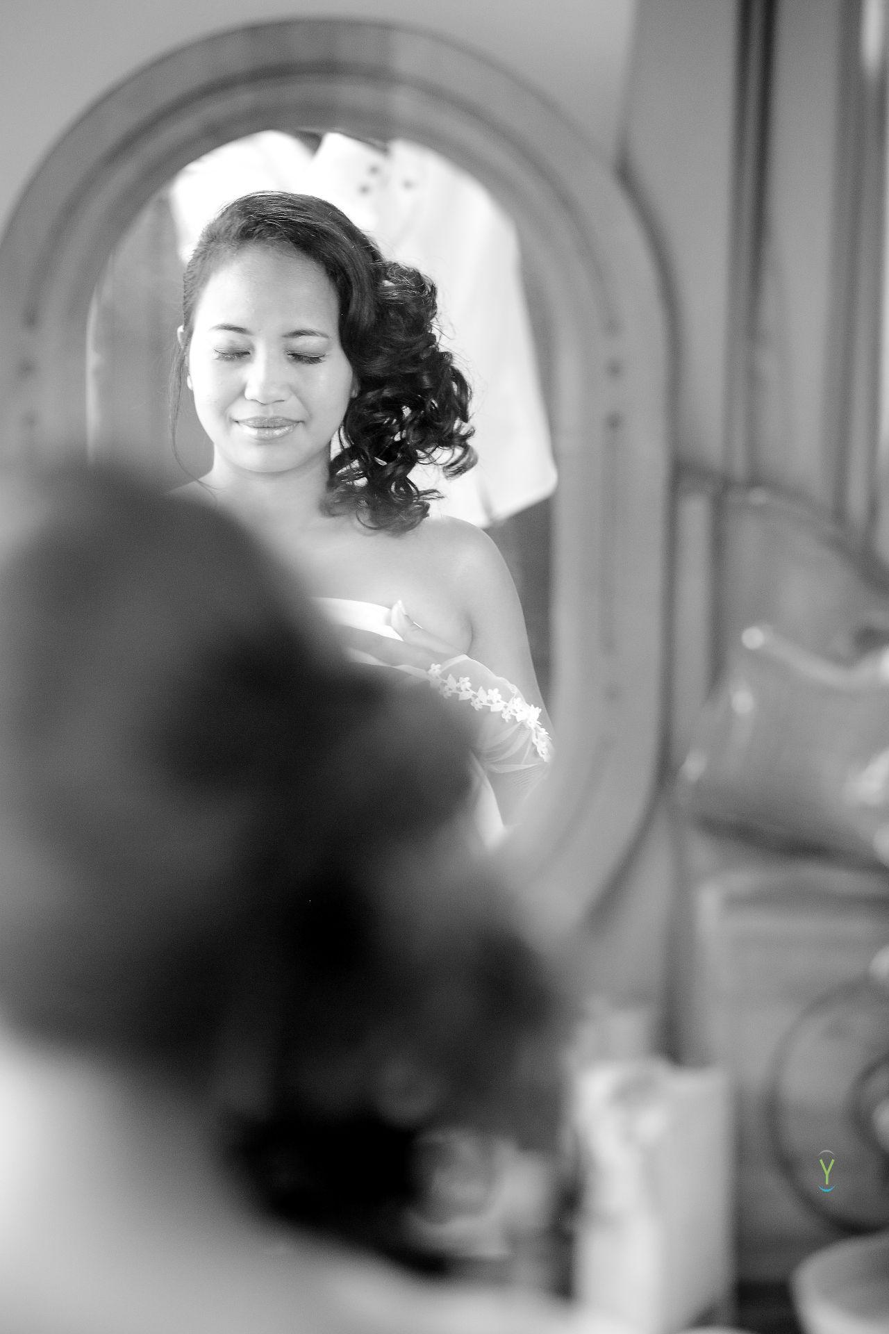 068_Aina-Kouly_13-04-13 7 clichés importants durant les préparatifs de la mariée