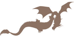 chinese-dragon-transparent-11-300x178 chinese-dragon-transparent-11.png