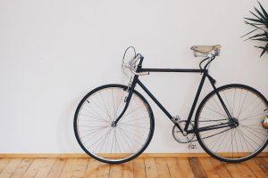 bike-300x200 bike.jpg