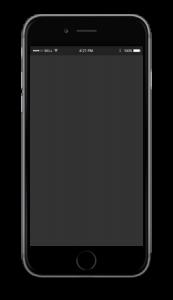ihpone_dark-173x300 ihpone_dark.png