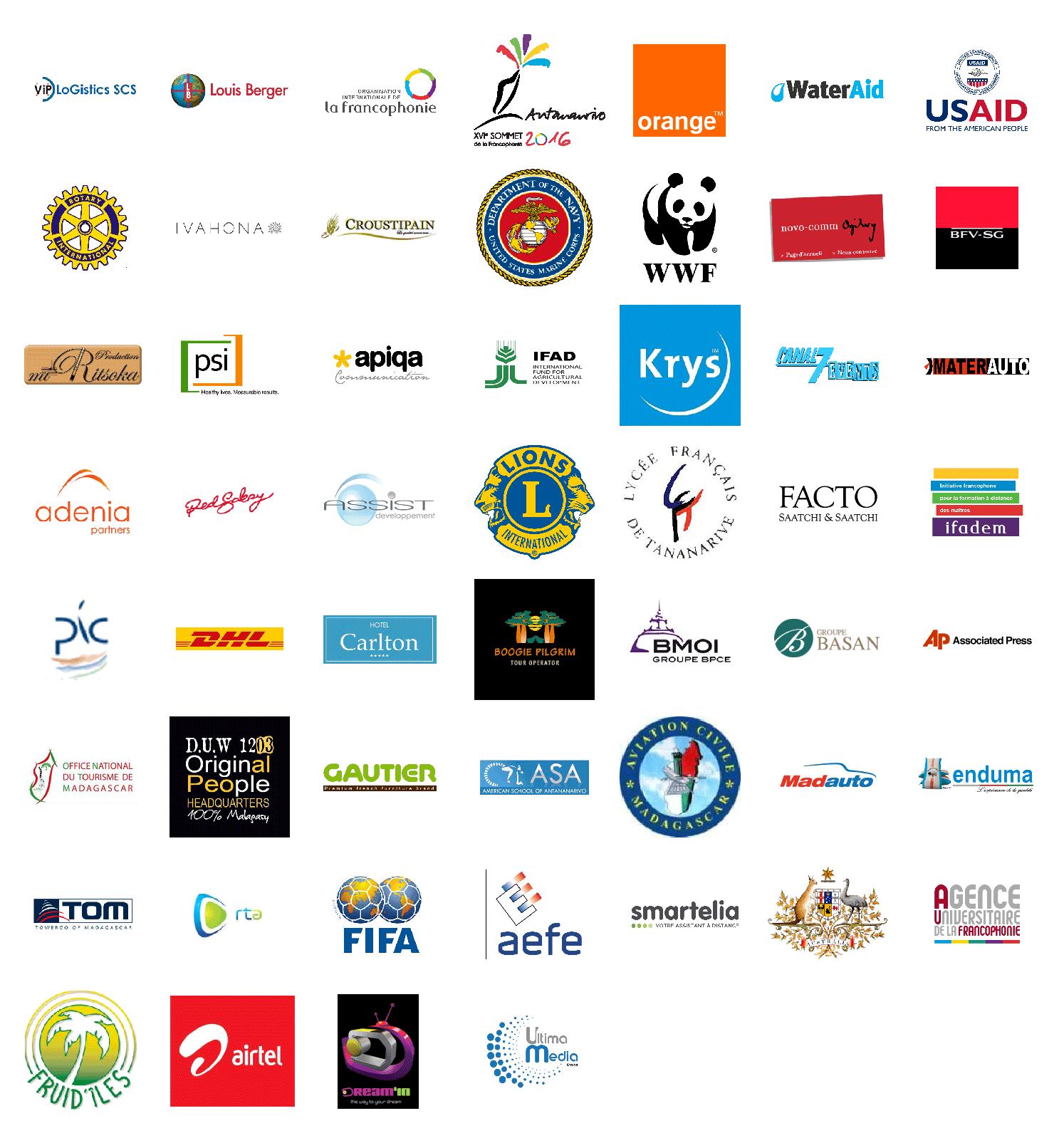 ymagoo-partenaires YASA