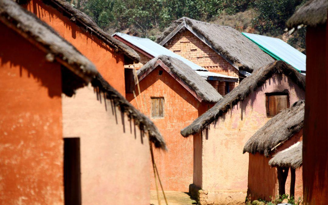 Photographe Madagascar, immortalisez votre patrimoine