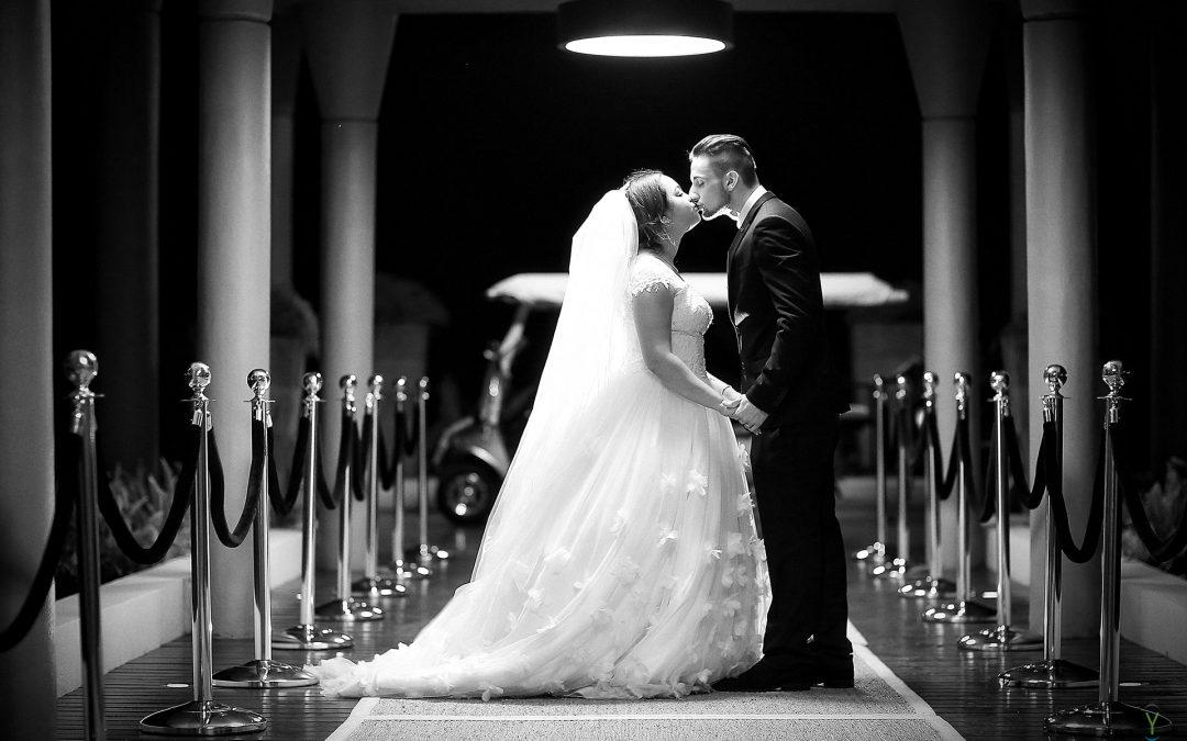 Astuces pour bien choisir son photographe de mariage